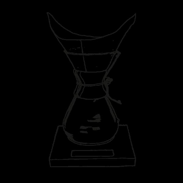 Kaffee Grundlagen