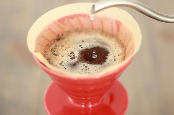hario-v60-drip-filter-kaffeezubereiter-m8