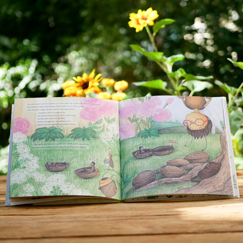 Kinderbuch_Emi_S1