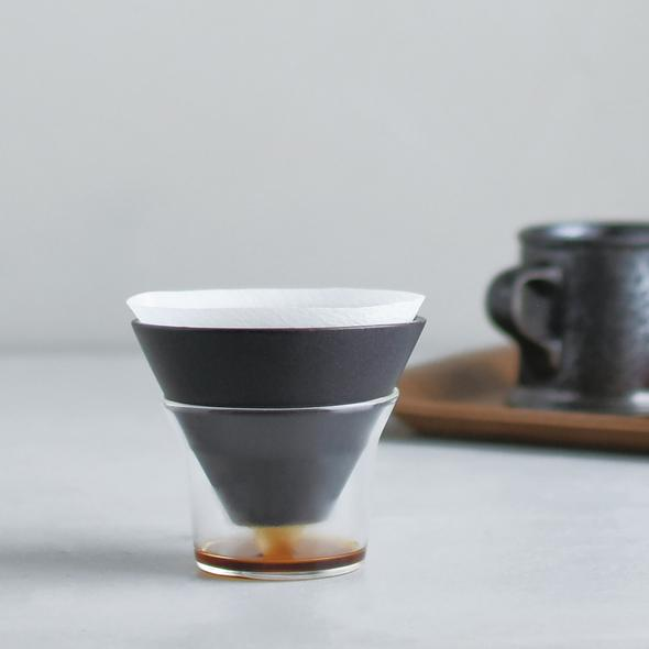 kinto-products-slow-coffee-style-specialty-lifestyle-7_590x