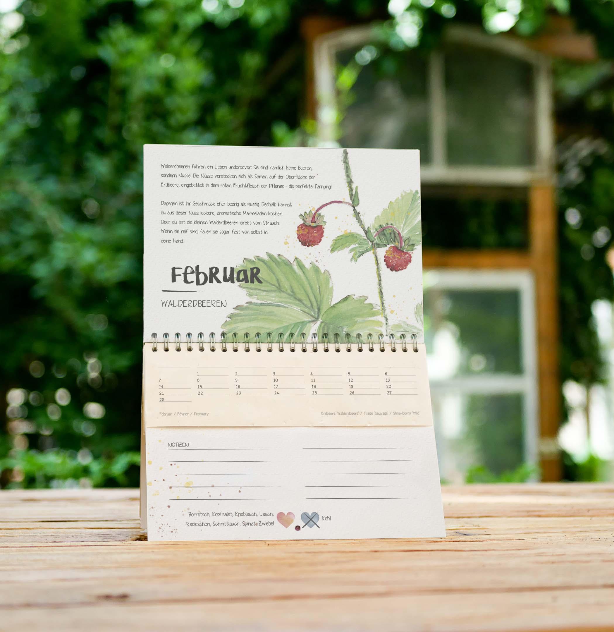 Einpflanzbarer_Kalender_TSz_S111
