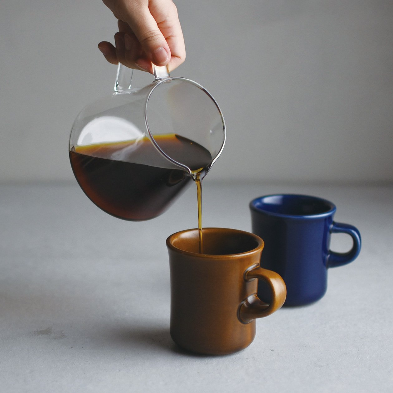 kinto-products-slow-coffee-style-specialty-lifestyle-12_1440x
