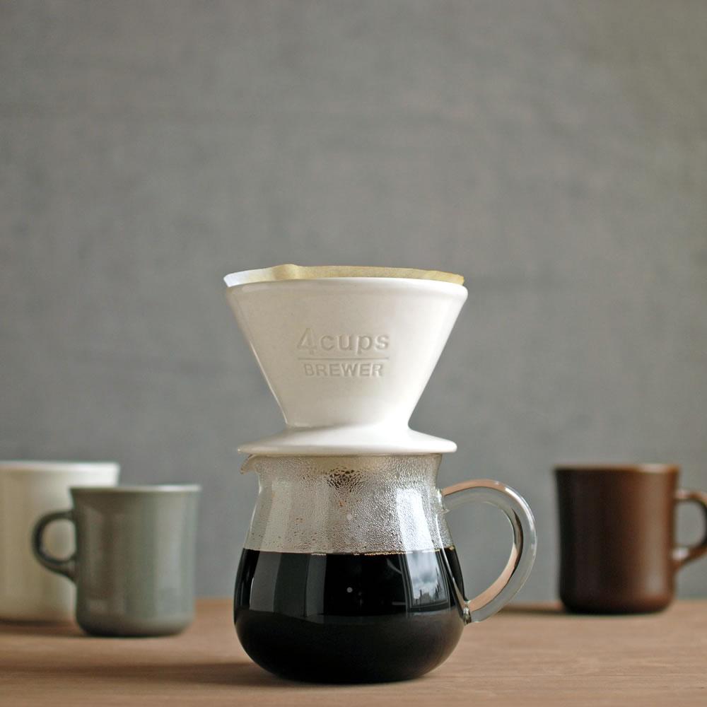kinto-coffee-brewer-4-cup-closeup
