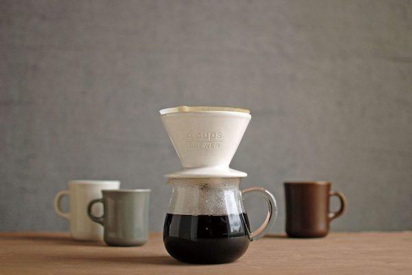 kinto-brewer-4-cups-white-raasteddk2-1pRqz9n4QKDzwa