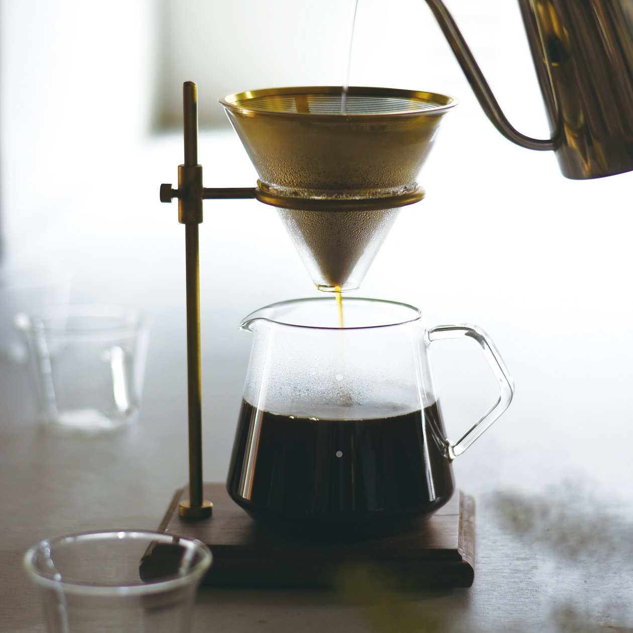 kinto-products-slow-coffee-style-specialty-lifestyle-13_1440x