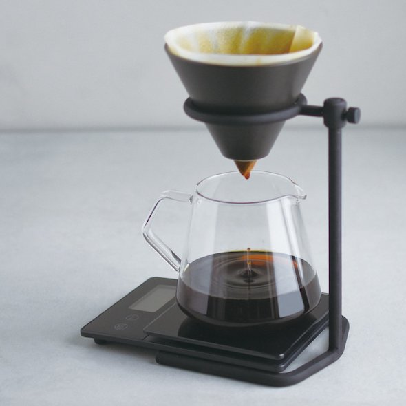 kinto-products-slow-coffee-style-specialty-lifestyle-8_1440x8KQh7IWfxIdxF