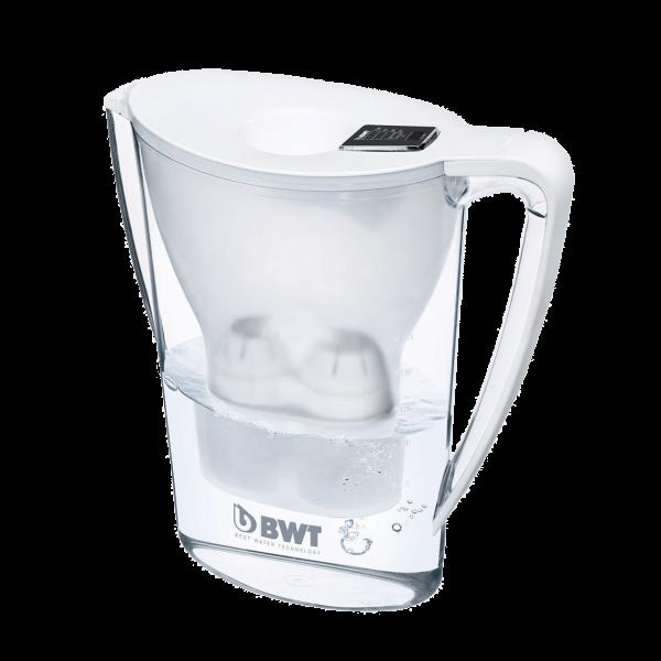 BWT Wasserfilter Penguin 2,7l