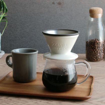 KINTO-Kaffeefilter-Porzellan-brewer-4Cups-weiss-7059_4