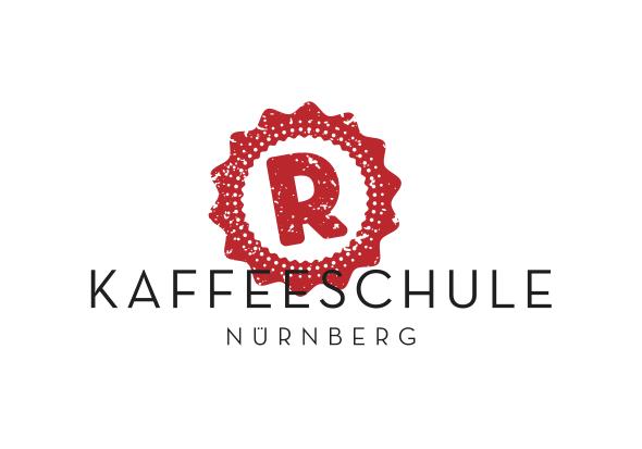 Kaffeeschule Nürnberg